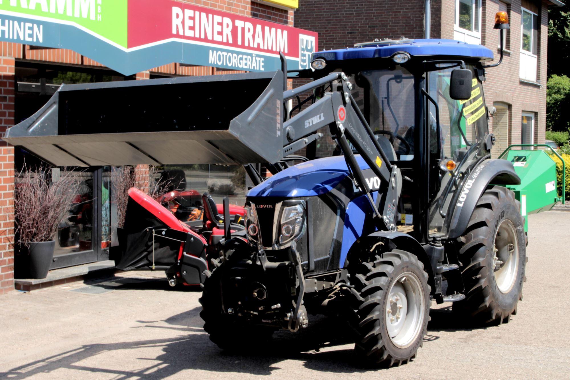 Verleih_0303_Traktor_TB504