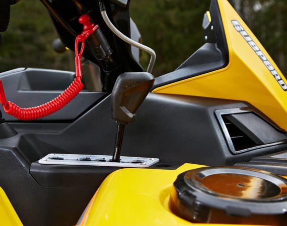 Quads_Quadix_ATV Schaltung