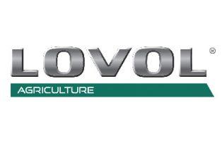 Hersteller-Logos_Lovol